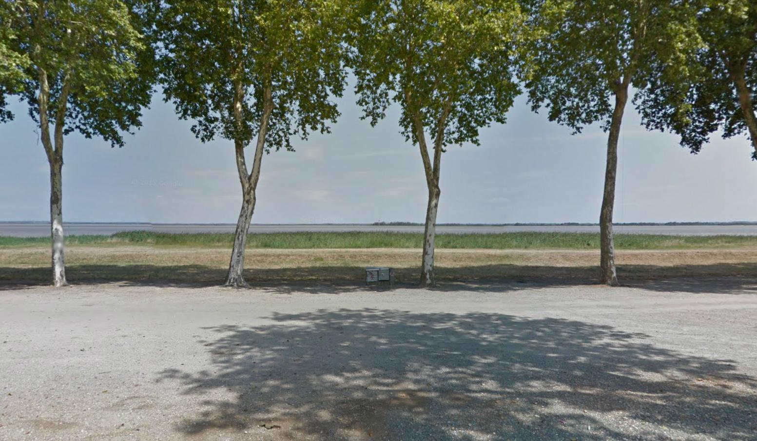 Accompagnement pré-opérationnel aux projets urbains dans le cadre de la mise en œuvre du plan départemental de l'habitat de la Gironde